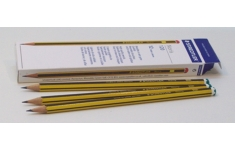 Staedtler Noris Pencils  Unit 12