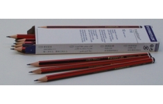 Staedtler Traditional Pencils  Unit 12