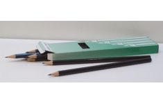 Hellerman Drawing Pencils  unit 12