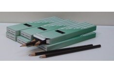 Hellerman Drawing Pencils  Unit 60