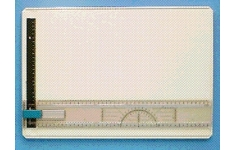 Linex A3 Hobby Drawing Board