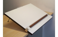 Hellerman A3 Portable Drawing Board