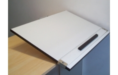 Hellerman A2 Portable Drawing Board