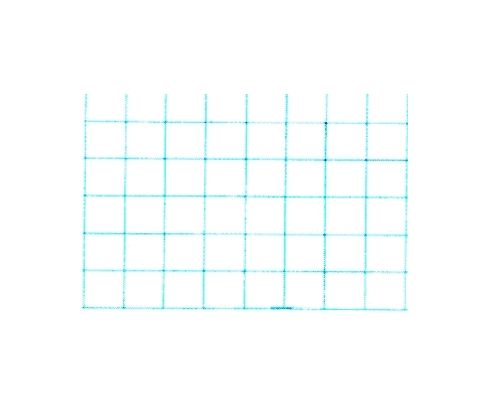 hellerman graph paper single sided a4 5mm quadrille 3550 graph