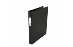 Bantex A3 Ring Binder. A3 Upright