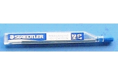 Staedtler Fineline Leads.0.3mm 12 Leads per Tube.