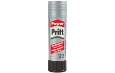 Pritt. Power Pritt. 19.5g. Single