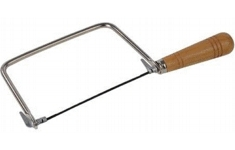 Coping Saw. 170mm