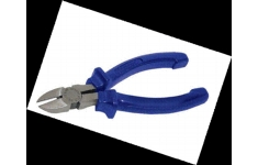 Side Cutting Pliers.160mm