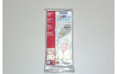Fimo Air Modelling Clay.500g