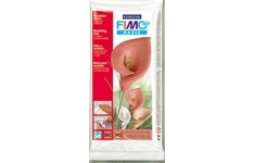 Fimo Air Modelling Clay.1kg