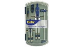 Helix Precision Plus Compass