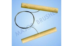 Major Brushes Steel Cutting Wire for Clay, Plastacine, Dough, Cheese