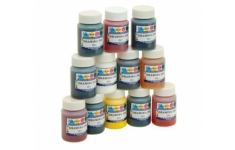 Brian Clegg Drawing Ink Set of 12