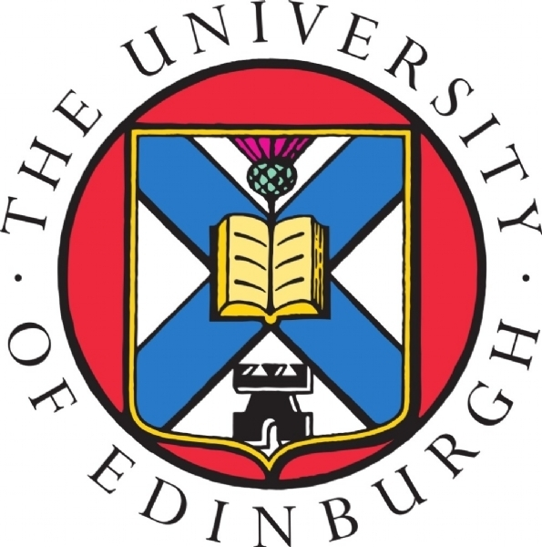 edinburgh university architecture course kit