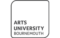 Ba Hons Graphic Design Course Kit for Arts Uni Bournemouth