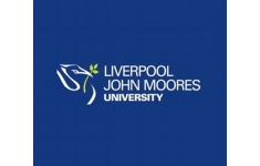 Liverpool John Moores University Architecture Course Kit