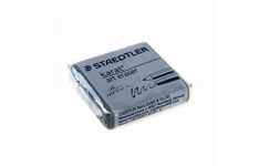 Staedtler Kneadable Art Eraser. Single